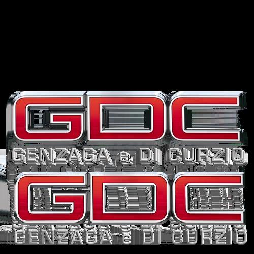 GDC Auto di Genzaga e Di Curzio