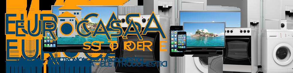 Eurocasa Store